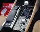 GS300h Iパッケージ SDマルチ/茶革シートのサムネイル
