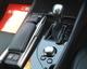 GS300h Fスポーツ SDマルチ/黒革/三眼LEDヘッドライトのサムネイル