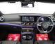 E220d アバンギャルド スポーツ/レザーパッケージ/衝突軽減ブレーキ/レーンキープアシストのサムネイル