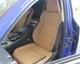 NX200t Iパッケージ クロカン/4WD/TRDスポーツマフラー/ランニングボード/Fスポーツタイプグリルのサムネイル