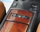 HS250h バージョンI HDDマルチ/茶革レザー/後期スピンドル仕様/社外マフラーのサムネイル