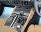 GS350 Fスポーツ 後期Fスポーツ仕様/三眼LEDヘッドライト/茶革シート/サンルーフのサムネイル