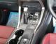 NX200t Fスポーツ SDマルチ/赤革シート/三眼LEDヘッドライト/ワンオーナーのサムネイル