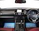 IS300h Fスポーツ SDマルチ/赤革シート/サンルーフ/LEDヘッドライトのサムネイル
