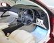IS250C バージョンL スピンドル仕様/フロントスポイラー/HDDマルチ/白革エアシート/クリアランスソナー/クルコン/車高調/電動オープンのサムネイル