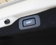 GS300h バージョンL HDDマルチ/黒革シート/LEDヘッドライト/HUD/プリクラッシュセーフティー/レーダークルーズコントロールのサムネイル