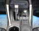 NX300h バージョンL Fスポーツタイプグリル/SDマルチ/黒革シート/サンルーフのサムネイル