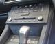 RC350 バージョンL SDマルチ/黒革シート/三眼LEDヘッドライト/クルーズコントロール/クリアランスソナーのサムネイル