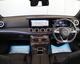 メルセデスベンツ E220d アバンギャルドスポーツ/レザーパッケージ/ダイヤモンドグリル仕様のサムネイル