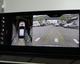 BMW 523d Mスポーツ 純正HDDナビTV/アダプティブLEDヘッドライトのサムネイル