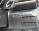RC350 バージョンL SDマルチ/クローブ革シート/三眼LEDヘッドライトのサムネイル