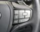 LS500 Iパッケージ SDマルチ/黒革シート/デジタルインナーミラー/衝突軽減システム/レーンアシストのサムネイル