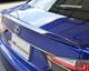 GS300h Fスポーツ SDマルチ/赤革シート/プリクラッシュセーフティ/レーンアシストのサムネイル