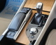 GS350 バージョンL SDマルチ/シャトーレザー/プリクラッシュセーフティ/レーンアシスト/三眼LEDヘッドライトのサムネイル