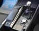 GS450h バージョンL SDマルチ/黒革シート/サンルーフ/レクサスセーフティシステムのサムネイル