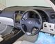 IS250C バージョンL スピンドルバンパー仕様/三眼LEDヘッドライト/車高調のサムネイル