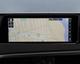 RX450h バージョンL SDマルチ/茶革シート/三眼LEDヘッドライト/レーンアシスト/プリクラッシュセーフティ/追従ACCのサムネイル