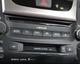 GS350 ワンオーナー車両/HDDマルチ/フルセグTV/バックカメラ/走行少ない希少車のサムネイル