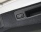 RX450h Fスポーツ HDDマルチ/黒革シート/4WD/サンルーフ/前後純正Fスポーツスポイラーのサムネイル