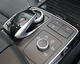 GLE350d 4マチックスポーツ レーダーセーフティPKG/黒革シート/パノラミックスライディングルーフ/純正HDDナビのサムネイル