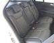 メルセデスベンツ GLE350d 4マチックスポーツ 黒革シート/パノラミックスライディングルーフのサムネイル