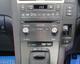 HS250h バージョンI 後期型/HDDマルチ/ブラックガーネット内装/レーダークルーズ/LEDヘッドライトのサムネイル