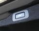 GS300h Iパッケージ 後期型/SDマルチ/ノーブルブラウン革シート/三眼LEDヘッドライトのサムネイル