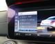 メルセデスベンツ E220d アバンギャルド スポーツ/レーダーセーフティPKG/ワンオーナーのサムネイル