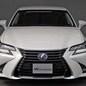 GS300h Iパッケージ 後期型/SDマルチ/黒革シート/三眼LEDヘッドライト/追従ACC/衝突軽減ブレーキ/レーンアシスト